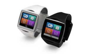 qualcomm-toq-smartwatch