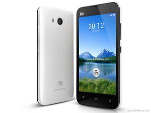 Xiaomi-MI2