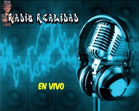 RADIO REALIDAD