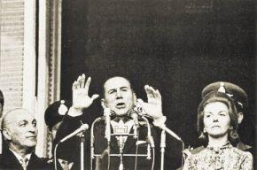 Perón_Isabel_y_L_Rega