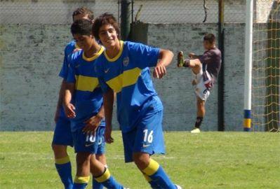 n_20120531195303_futbol_juvenil_prueba_de_jugadores_en_la_candela