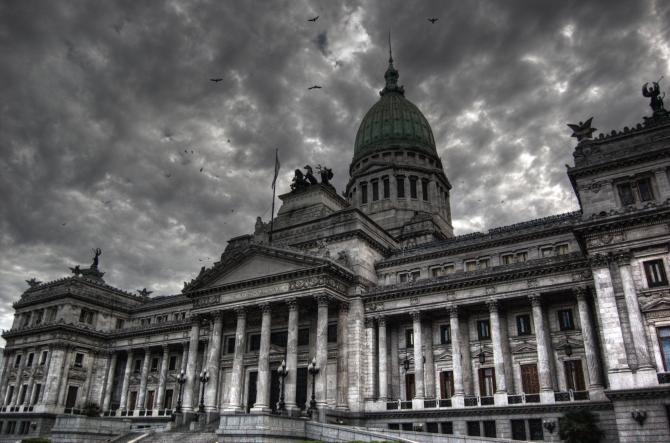 Buenos_Aires_-_Palacio_del_Congreso_de_la_Nación_Argentina_-HDR-_1