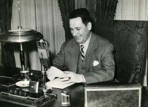 Presidente_Juan_Domingo_Perón_(AGN_123768)