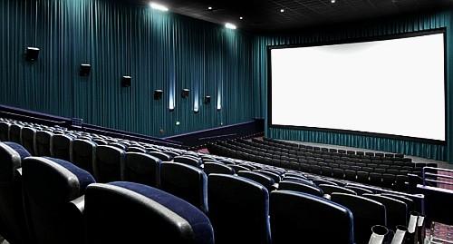 cine-sala