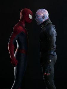 Spider-man_vs_electro