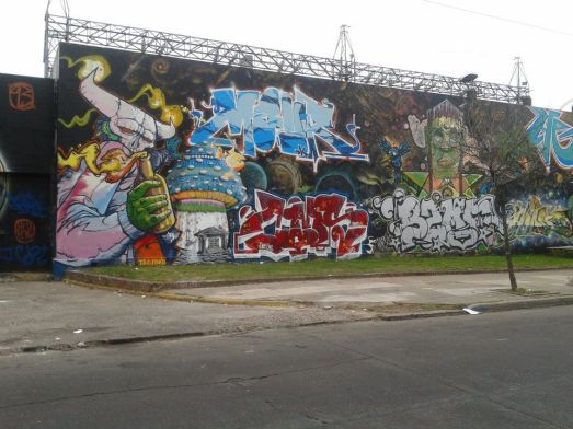 Mural Facebook Lelia (1)