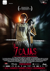 7-cajas-c_5933_poster2