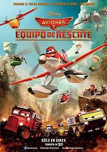 aviones-2-equipo-de-rescate-c_5724_poster2