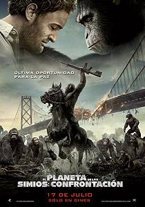 el-planeta-de-los-simios-confrontacion-c_5695_poster2