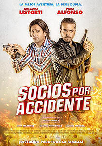 socios-por-accidente-c_5870_poster2