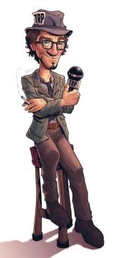 reportero color (2)