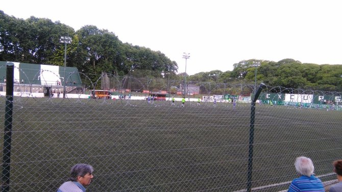 Excursionistas vs Sportivo Italiano.jpg