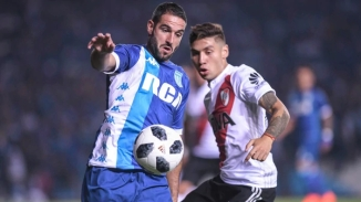 Racing-vs-River-1
